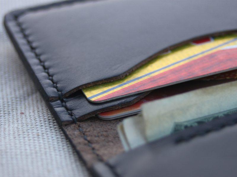 J-Michael-Ashland-Pocket-Wallet-9