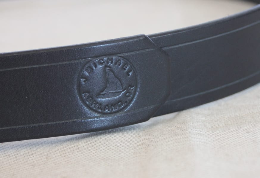 J-Michael-Ashland-Steerhide-Belt-5