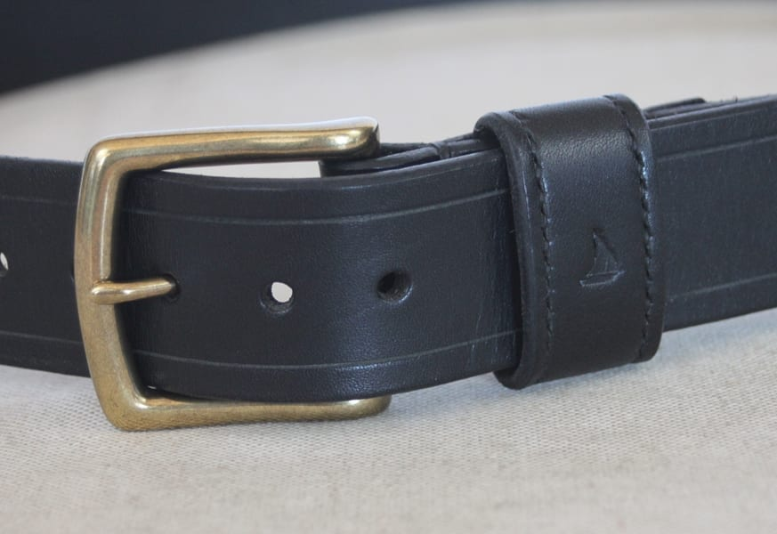 J-Michael-Ashland-Steerhide-Belt-7