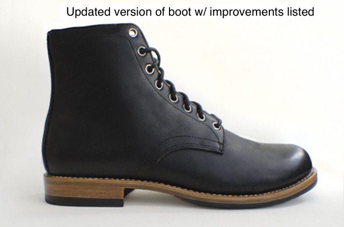 Kendal-Hyde-Kickstarter-Boot-Review-11
