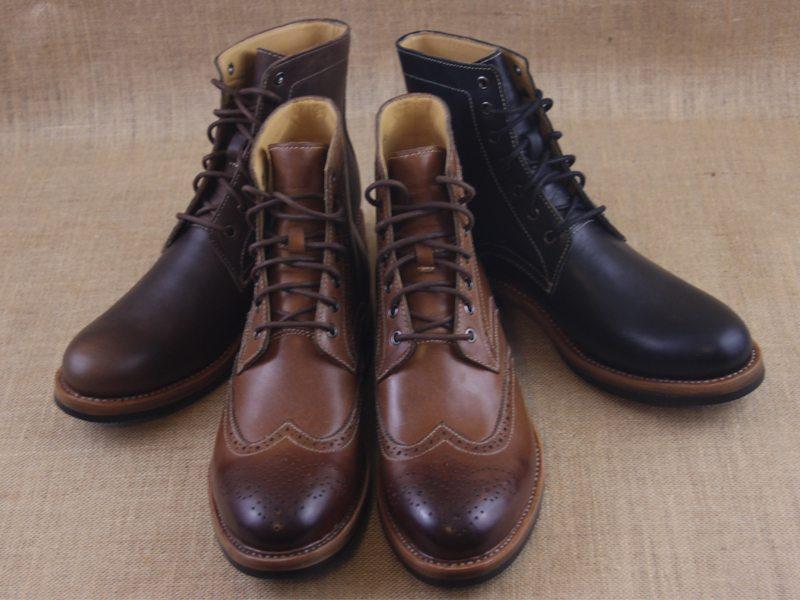 Kendal-Hyde-Kickstarter-Boot-Review-13