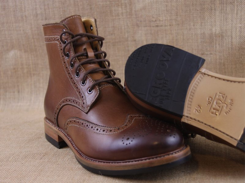 Kendal-Hyde-Kickstarter-Boot-Review-3