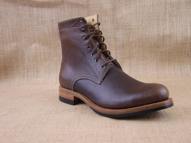 Kendal-Hyde-Kickstarter-Boot-Review-5
