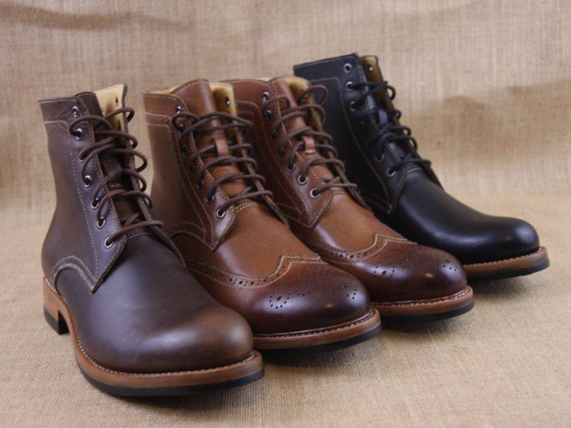 Kendal-Hyde-Kickstarter-Boot-Review-7