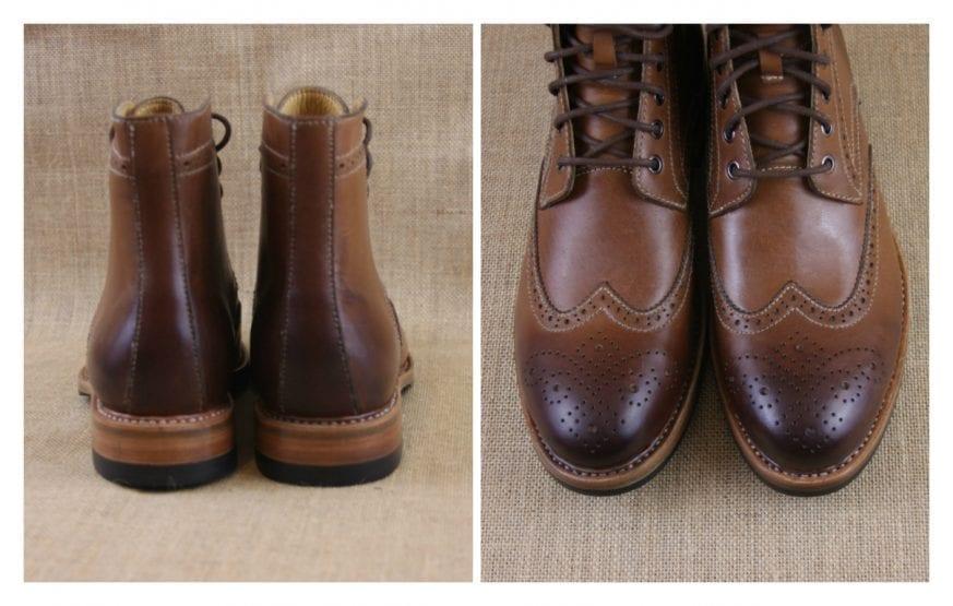 Kendal-Hyde-Kickstarter-Boot-Review-8