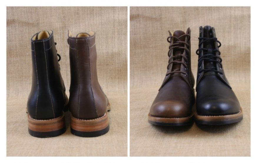 Kendal-Hyde-Kickstarter-Boot-Review-9