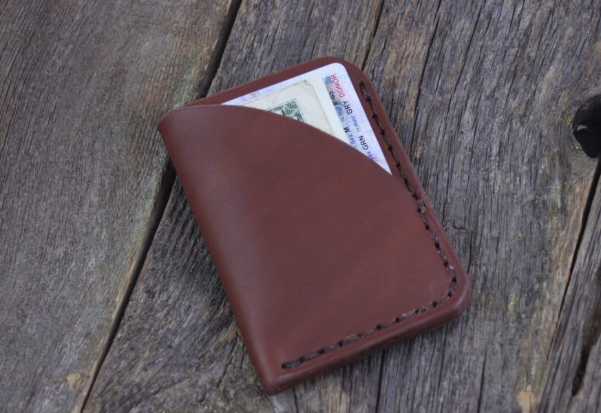 Larsen-Ross-Three-Pocket-Minimalist-Wallet-2