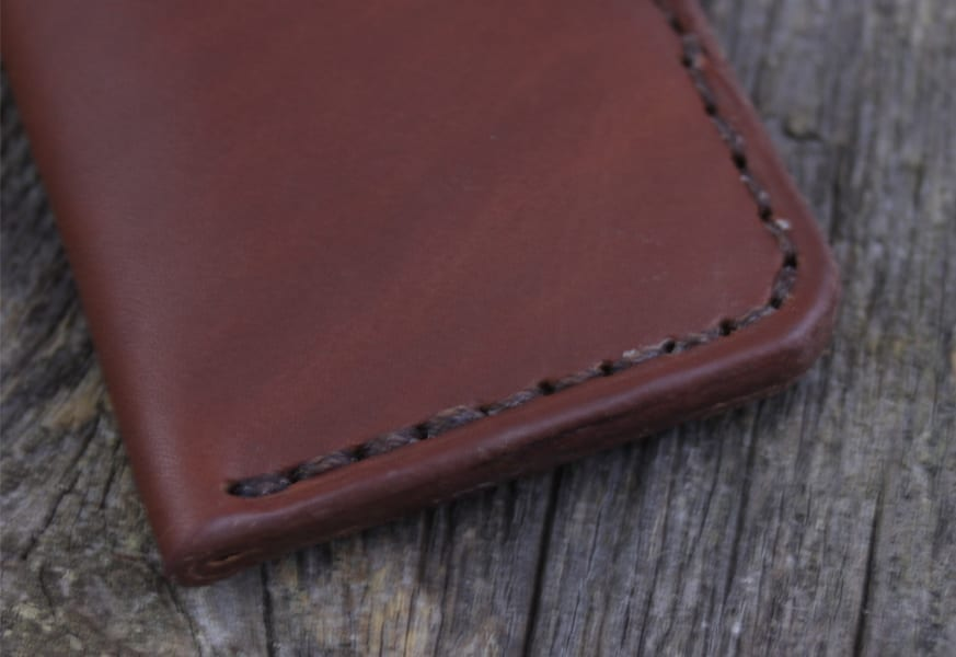 Larsen-Ross-Three-Pocket-Minimalist-Wallet-3