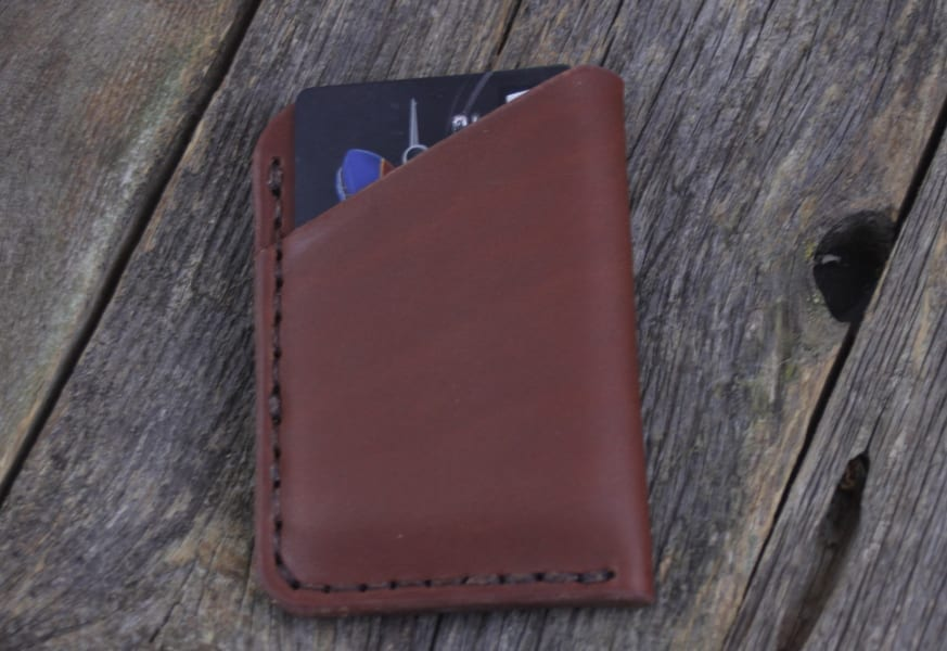 Larsen-Ross-Three-Pocket-Minimalist-Wallet-4