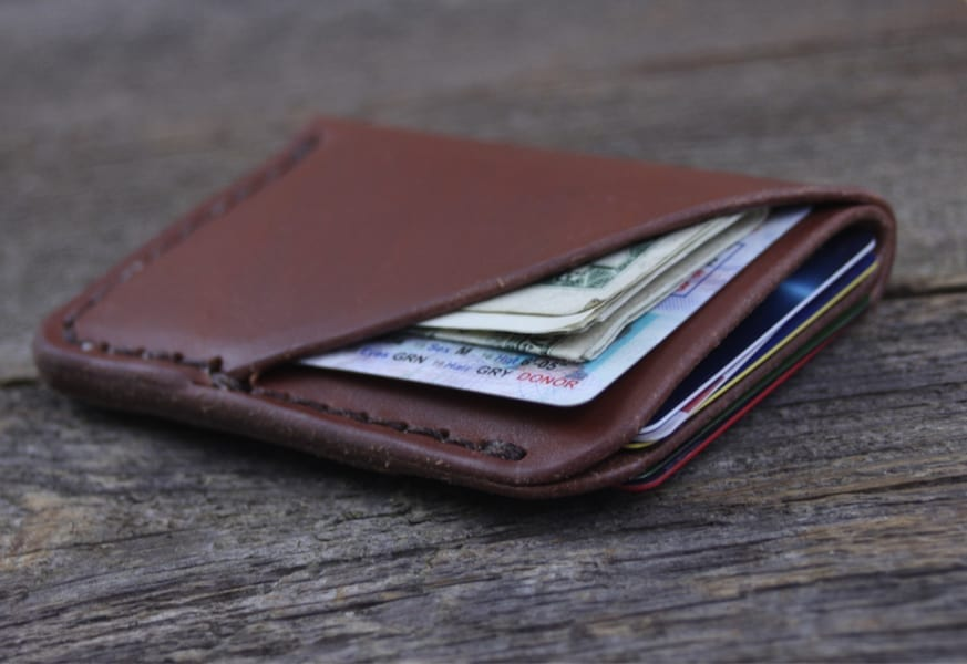 Larsen-Ross-Three-Pocket-Minimalist-Wallet-6