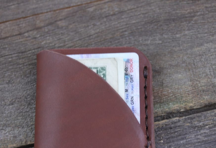 Larsen-Ross-Three-Pocket-Minimalist-Wallet-7