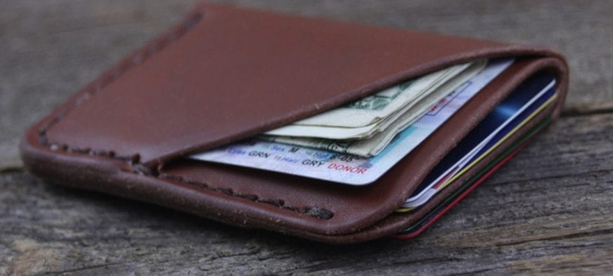 kyle pitts wallet review - 873×394
