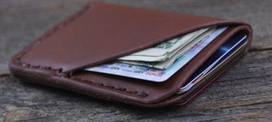 Larsen-Ross-Three-Pocket-Minimalist-Wallet-8