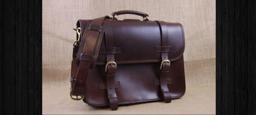 LederMann-Extra-Large-Leather-Briefcase-Backpack-22