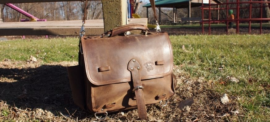 Rustic-Leather-Medium-Briefcase-1