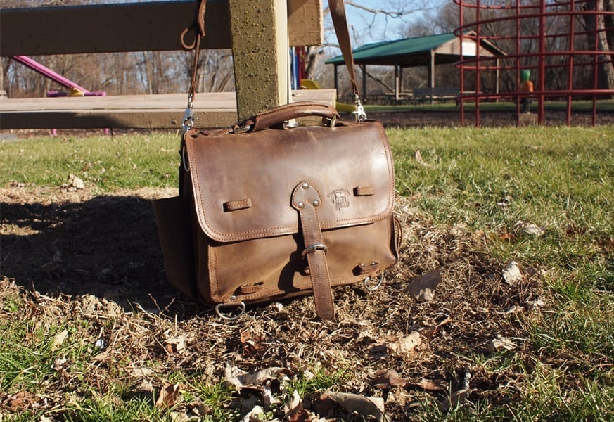 Rustic-Leather-Medium-Briefcase-2