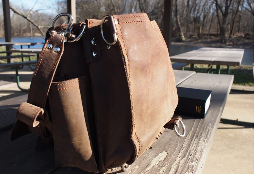 Rustic-Leather-Medium-Briefcase-5