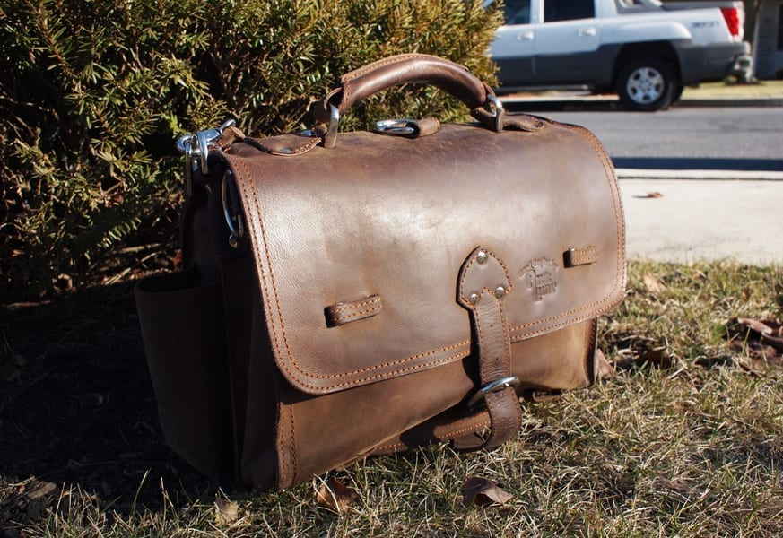 Rustic-Leather-Medium-Briefcase-6