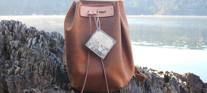 Saddleback-Leather-Bucket-Backpack-1