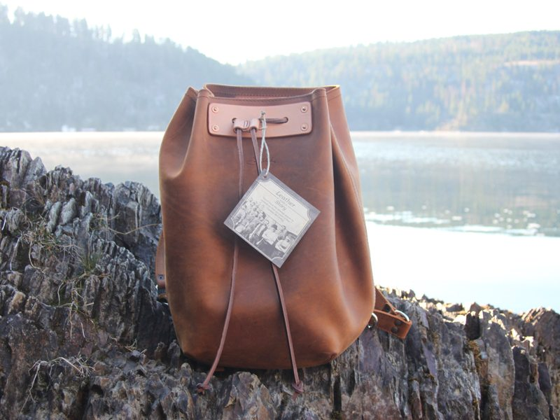 Saddleback-Leather-Bucket-Backpack-2