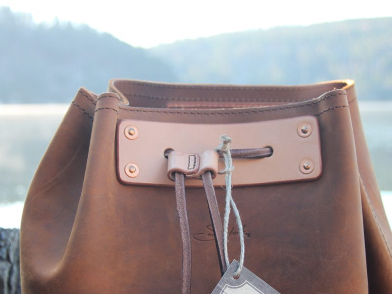Saddleback-Leather-Bucket-Backpack-3
