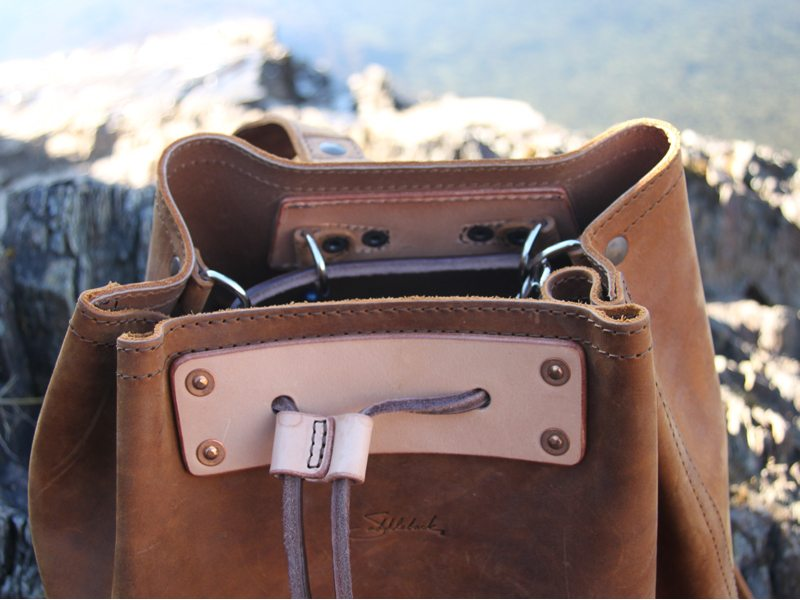 Saddleback-Leather-Bucket-Backpack-4