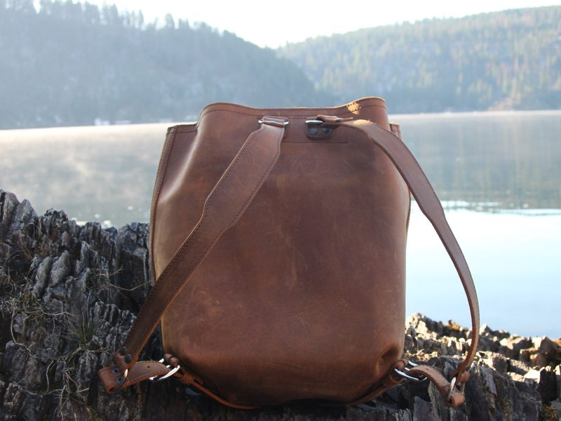 Saddleback-Leather-Bucket-Backpack-5