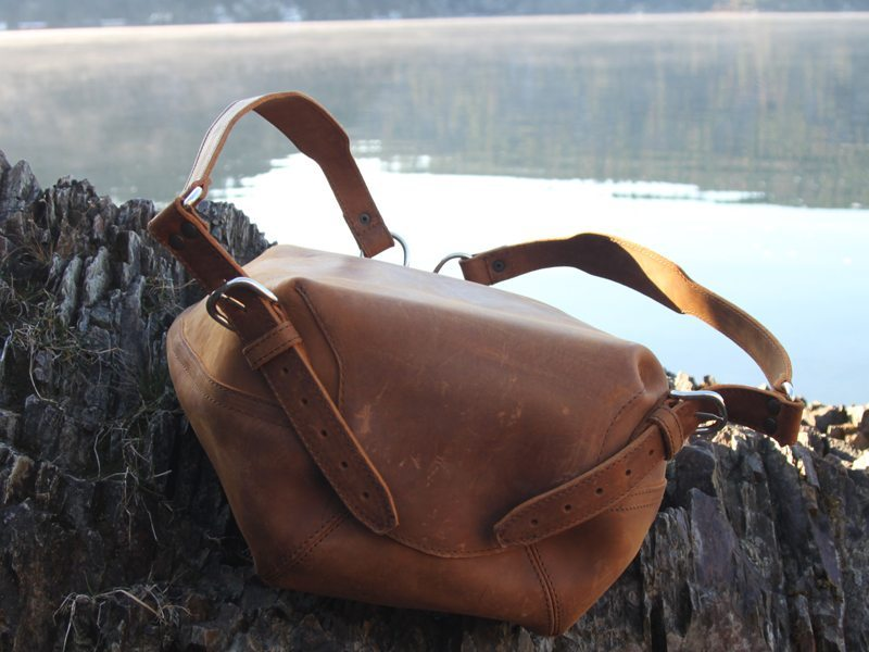 Saddleback-Leather-Bucket-Backpack-8