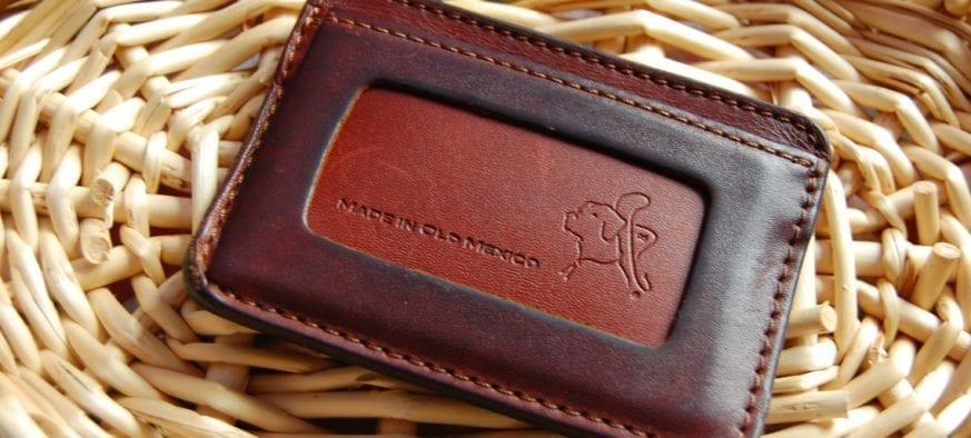 Saddleback-Leather-Front-Pocket-ID-Wallet-1
