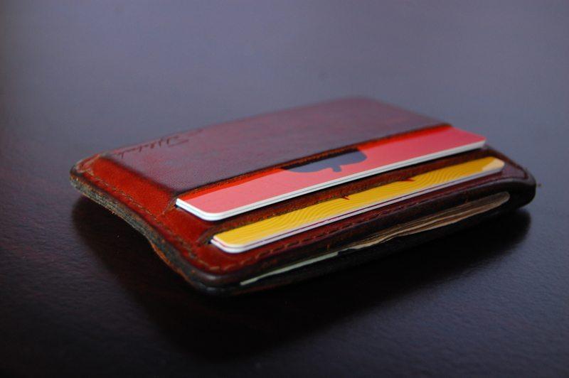 Saddleback-Leather-Front-Pocket-ID-Wallet-2