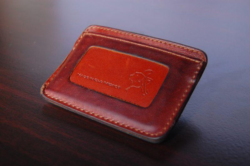 Saddleback-Leather-Front-Pocket-ID-Wallet-4