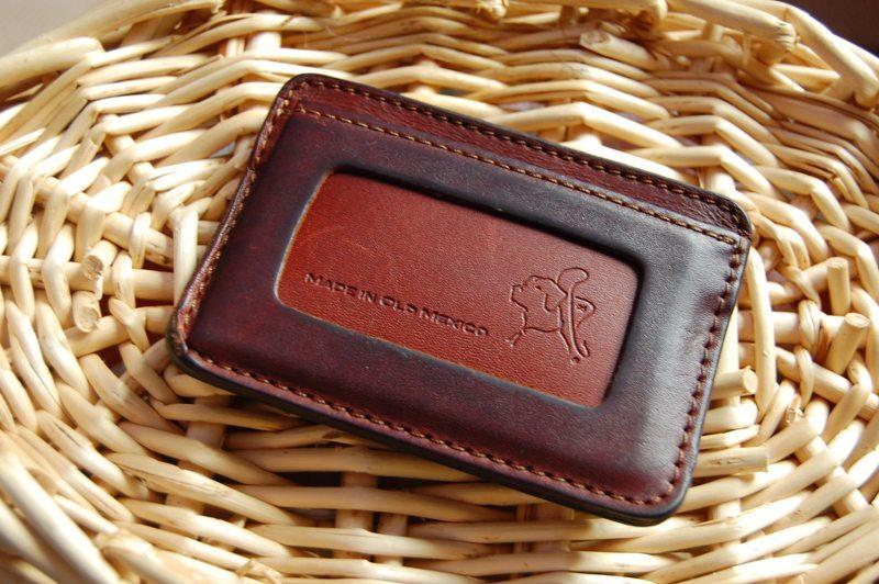 Saddleback-Leather-Front-Pocket-ID-Wallet-5