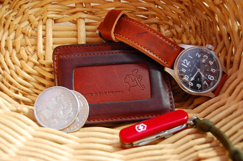 Saddleback-Leather-Front-Pocket-ID-Wallet-6