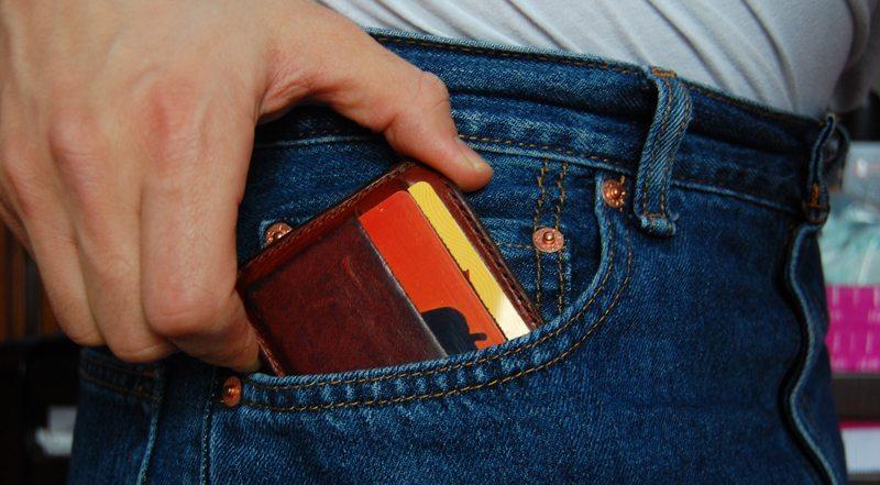 Saddleback-Leather-Front-Pocket-ID-Wallet-7