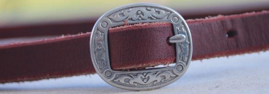 Uhl-Classic-Womens-Belt-7