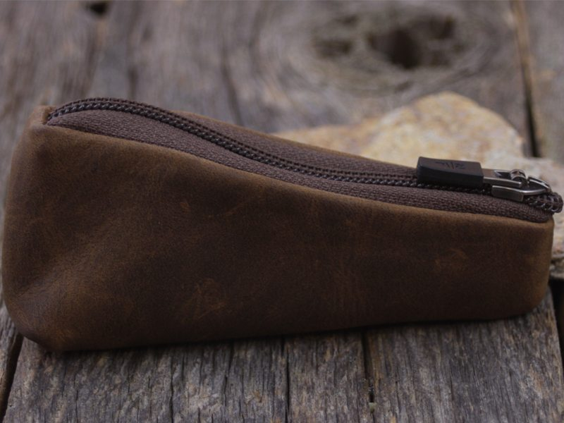 WaterField-Designs-Razor-Case-2