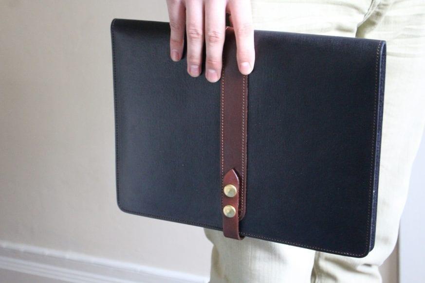 Colonel-Littleton-No-18-Tablet-Portfolio-12