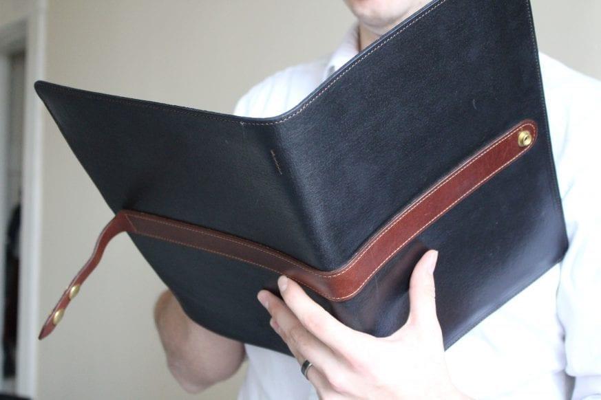 Colonel-Littleton-No-18-Tablet-Portfolio-13