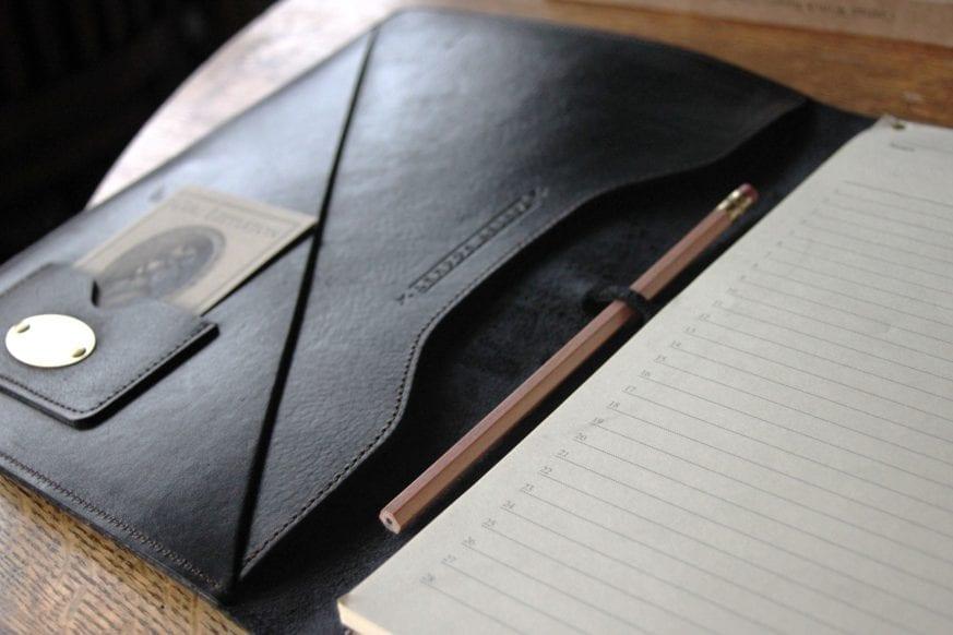 Colonel-Littleton-No-18-Tablet-Portfolio-9