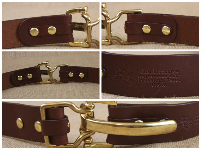 Colonel-Littleton-No5-Cinch-Belt-21