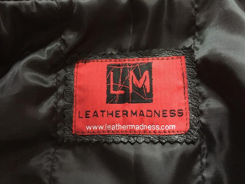 LeatherMadnessStarTrekJacket01