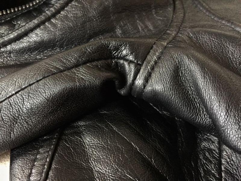 LeatherMadnessStarTrekJacket06