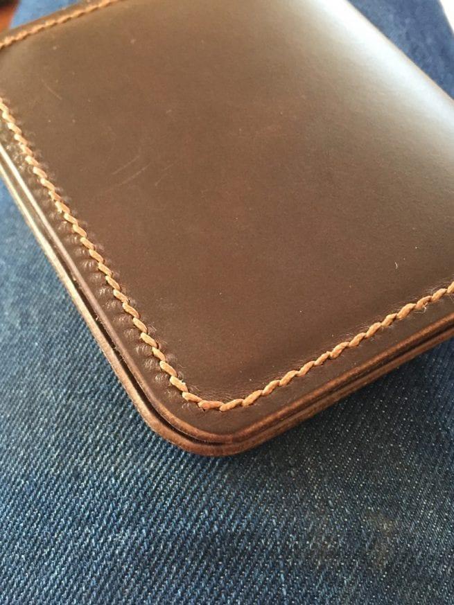 Lopalo-Leather-Bi-Fold-Card-Holder-11