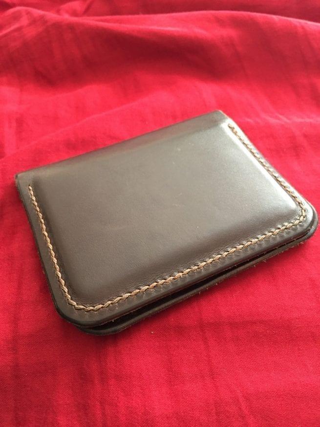 Lopalo-Leather-Bi-Fold-Card-Holder-12