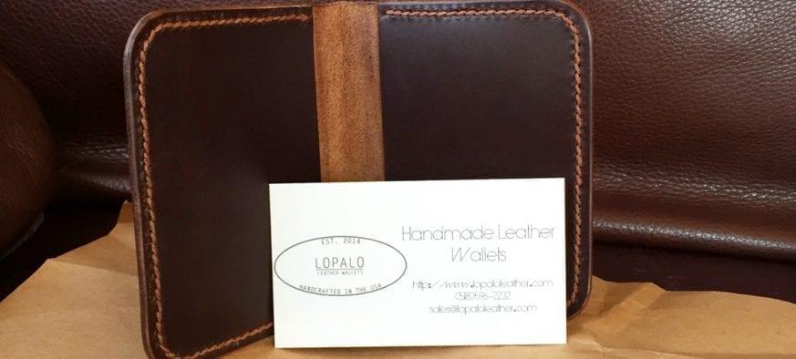Lopalo-Leather-Bi-Fold-Card-Holder-13