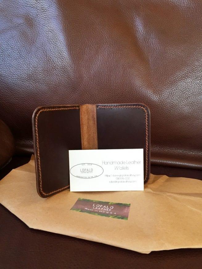 Lopalo-Leather-Bi-Fold-Card-Holder-2