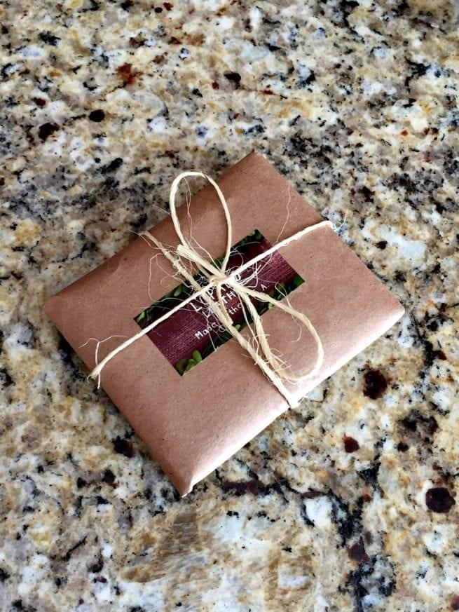 Lopalo-Leather-Bi-Fold-Card-Holder-5