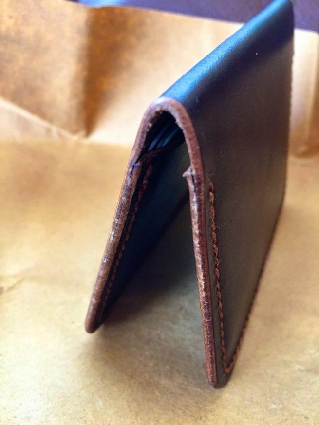 Lopalo-Leather-Bi-Fold-Card-Holder-7