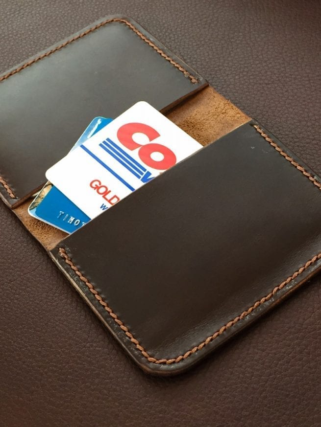 Lopalo-Leather-Bi-Fold-Card-Holder-8