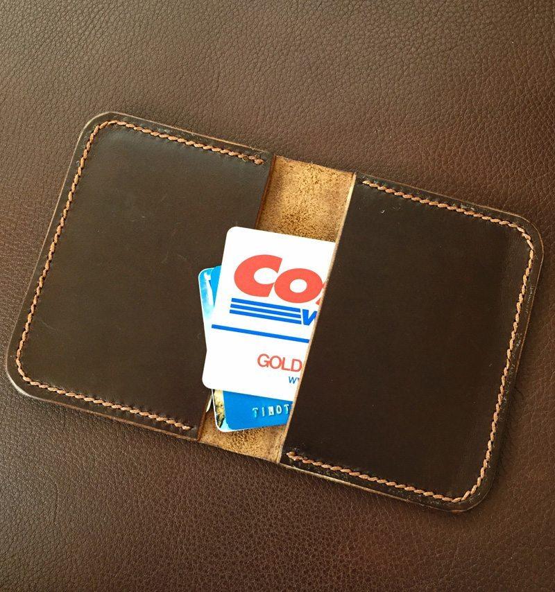 Lopalo-Leather-Bi-Fold-Card-Holder-9